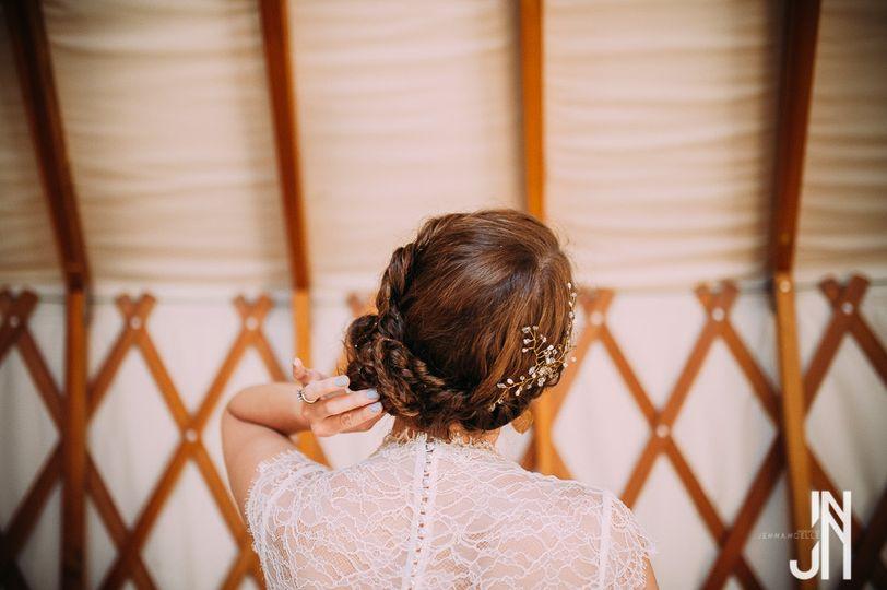 colorado wedding photographer 116