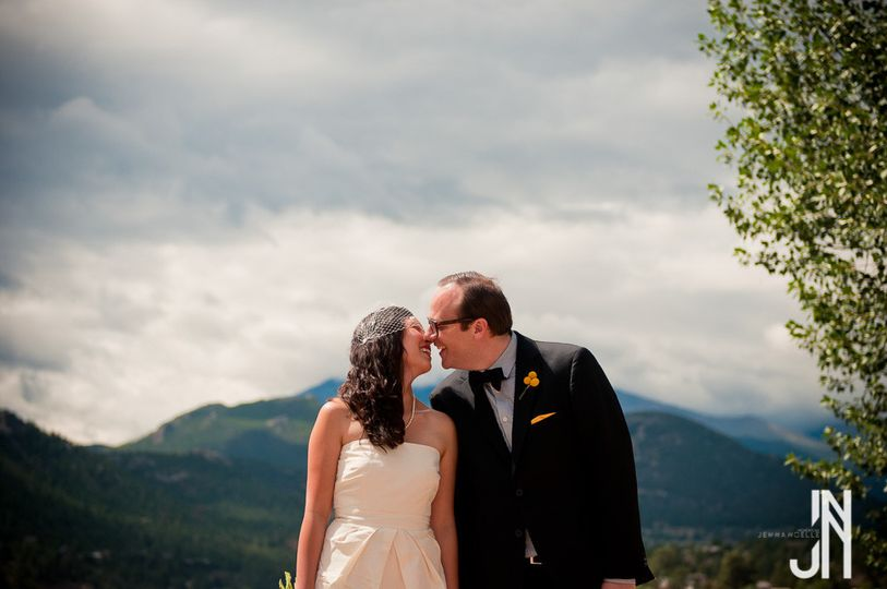 800x800 1475169674111 colorado wedding photos 1