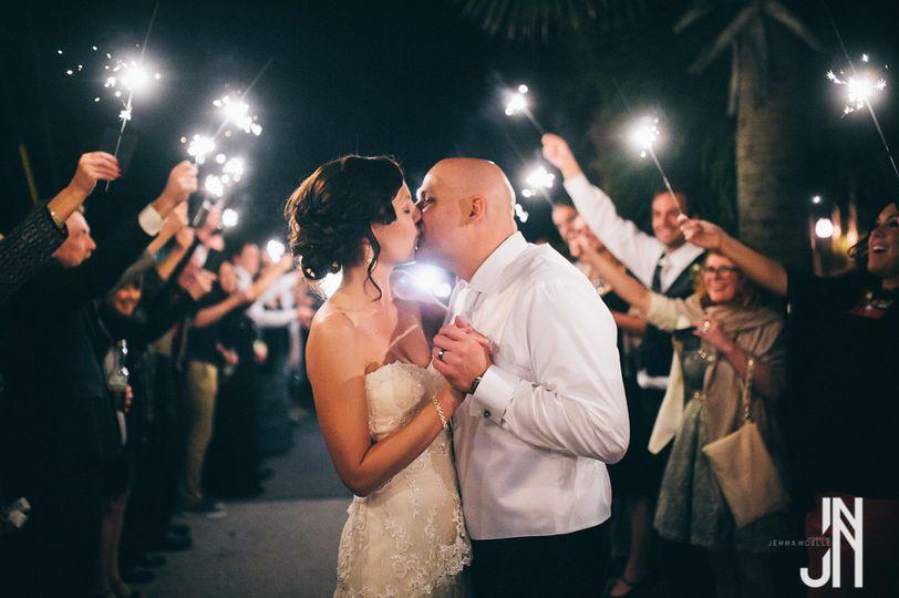 destin wedding 4
