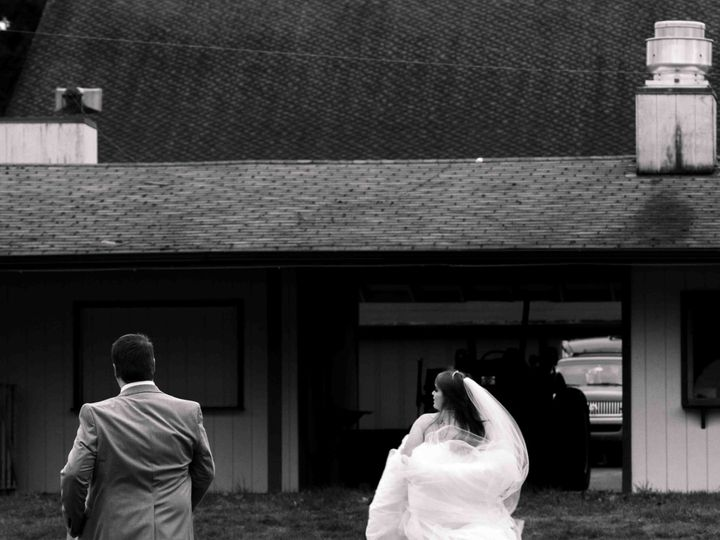 Tmx Knot Wedding Site 72 64 51 1905749 158690295441471 Bonney Lake, WA wedding photography