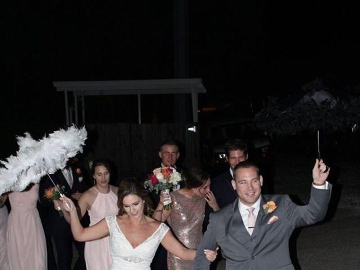 Tmx 1522294468 D875fce8f5d1cb82 1522294467 63264c53c7b5160b 1522294456520 1 1 New Orleans wedding dj