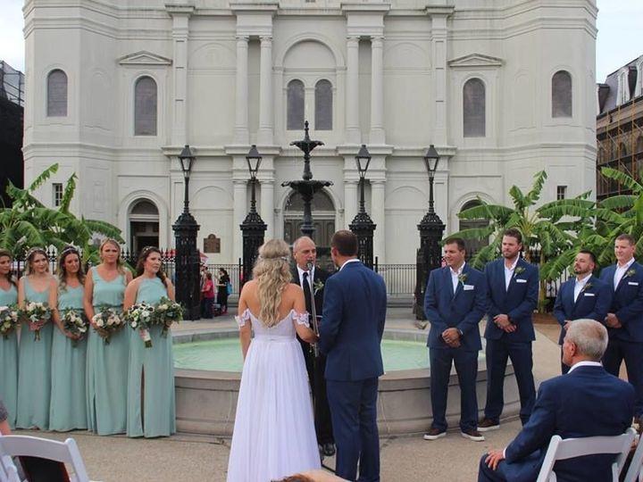 Tmx 1522294473 214c53964c3ea4dd 1522294472 2a6d699cc76e70fd 1522294456600 11 11 New Orleans wedding dj