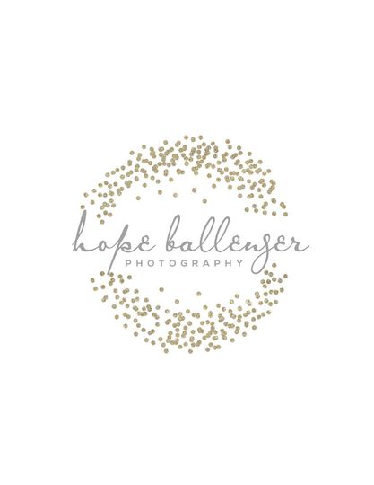 Hope Ballenger Photography