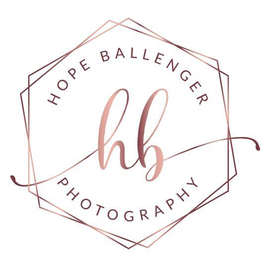 Hope Ballenger Photography
