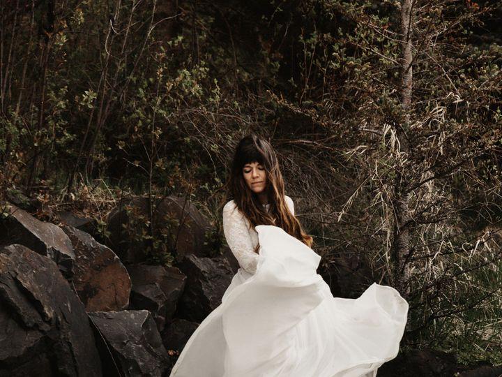 Tmx Og1a0420 51 1925749 158112338814838 Bellingham, WA wedding photography