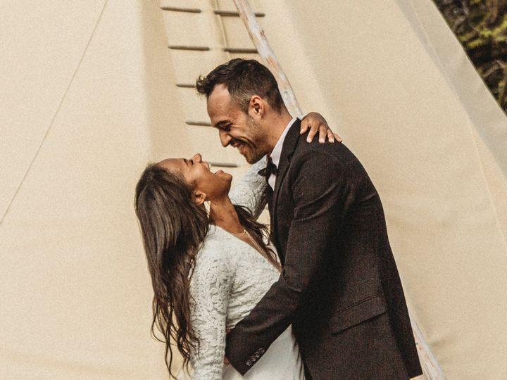 Tmx Og1a1864 51 1925749 158112242813971 Bellingham, WA wedding photography