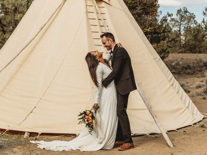 Tmx Og1a1866 51 1925749 158112242897656 Bellingham, WA wedding photography