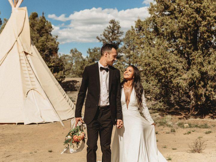 Tmx Og1a1940 51 1925749 158112242924623 Bellingham, WA wedding photography