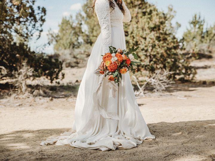 Tmx Og1a2179 51 1925749 158112244322946 Bellingham, WA wedding photography