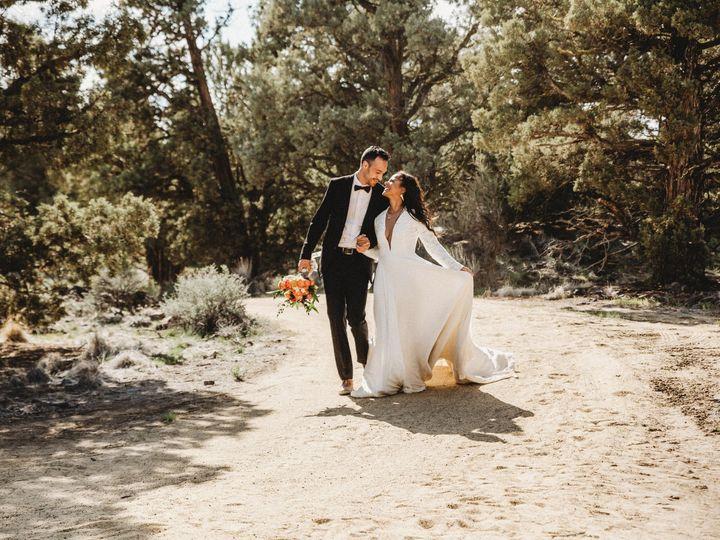 Tmx Og1a2212 51 1925749 158112244739010 Bellingham, WA wedding photography