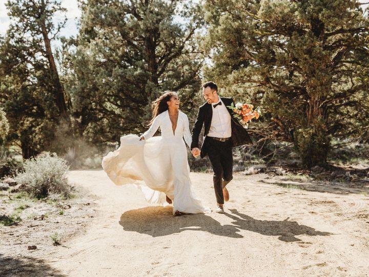 Tmx Og1a2230 51 1925749 158112245427014 Bellingham, WA wedding photography