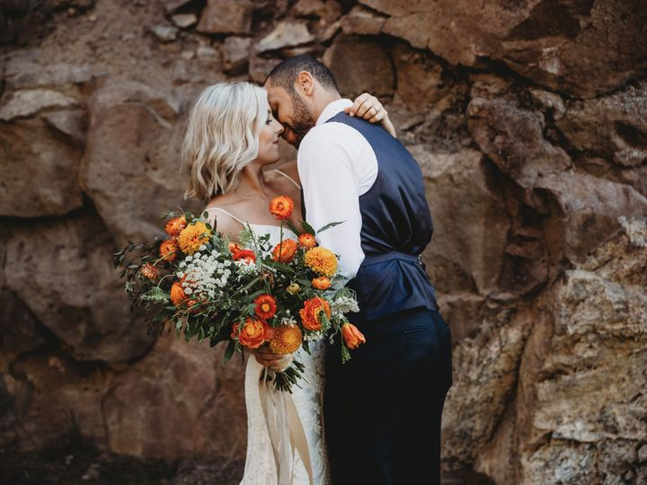 Tmx Og1a2371 51 1925749 158112288381619 Bellingham, WA wedding photography