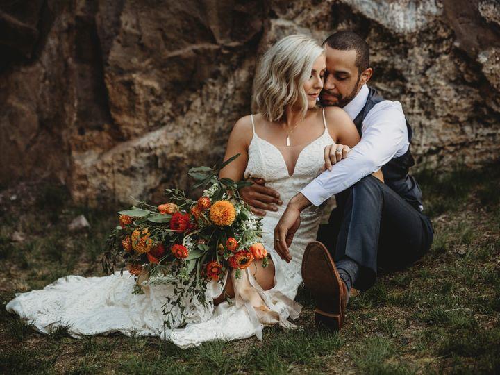 Tmx Og1a2443 51 1925749 158112290024442 Bellingham, WA wedding photography
