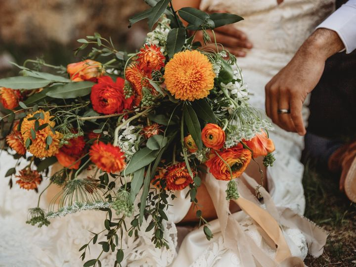 Tmx Og1a2454 51 1925749 158112289776045 Bellingham, WA wedding photography