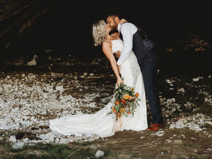Tmx Og1a2508 51 1925749 158112291638337 Bellingham, WA wedding photography