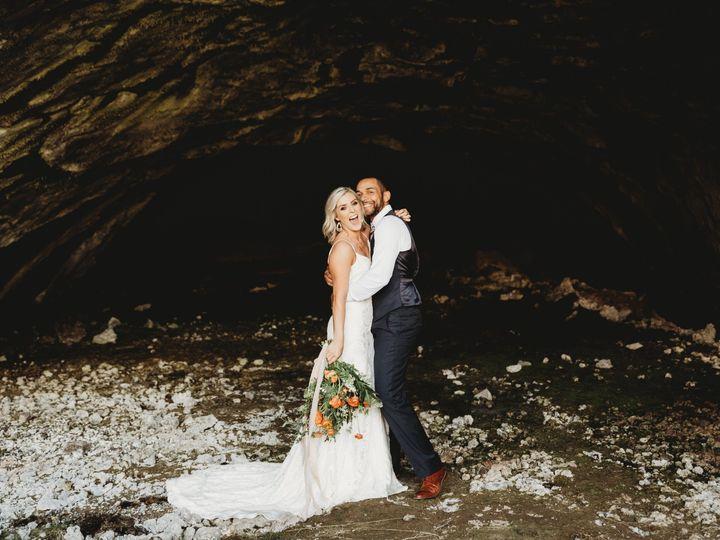 Tmx Og1a2532 51 1925749 158112292695695 Bellingham, WA wedding photography