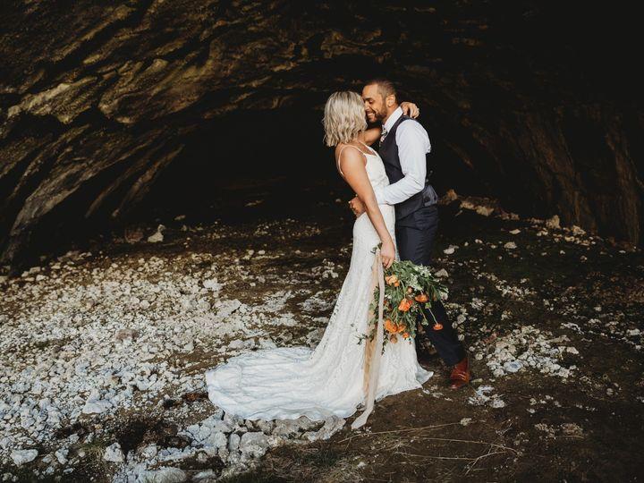 Tmx Og1a2540 51 1925749 158112292353052 Bellingham, WA wedding photography