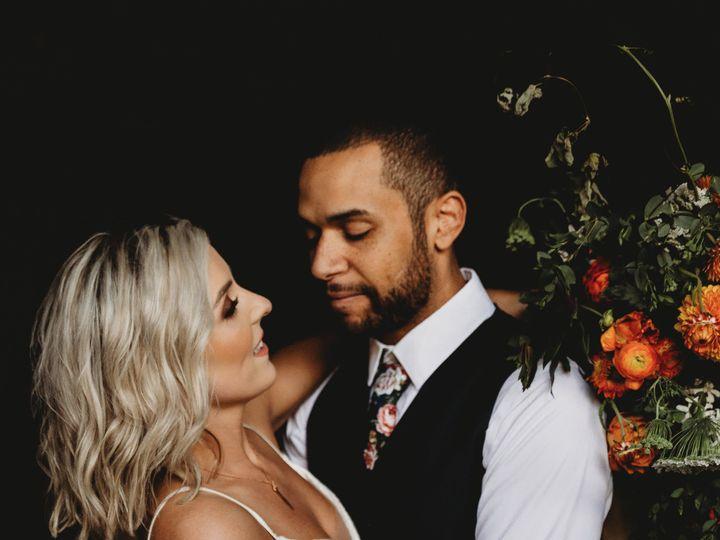 Tmx Og1a2622 51 1925749 158112293296967 Bellingham, WA wedding photography