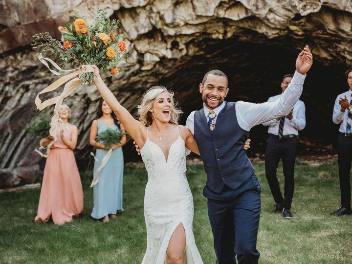 Tmx Og1a2676 51 1925749 158112293551605 Bellingham, WA wedding photography