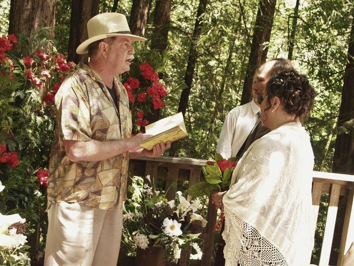 Tmx 1423025051686 P52115931 Cotati, California wedding officiant