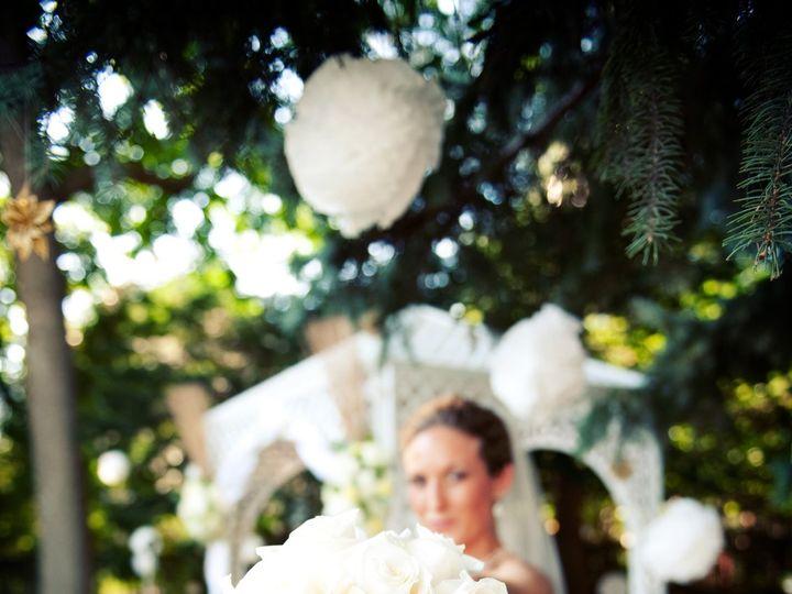 Tmx 0116 51 145749 Saint Paul, MN wedding venue