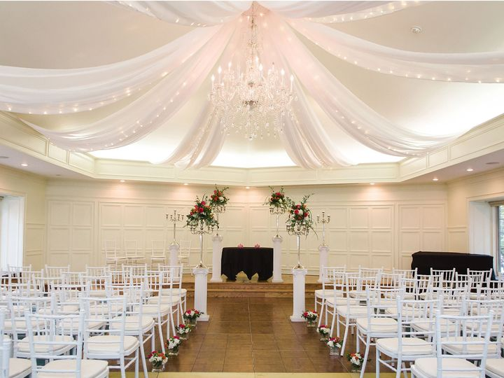 Tmx 1529518393 Ef99ac60f2f92dc0 1529518391 B195d232d070f0b8 1529518387381 3 Time Into Pixels P Saint Paul, MN wedding venue