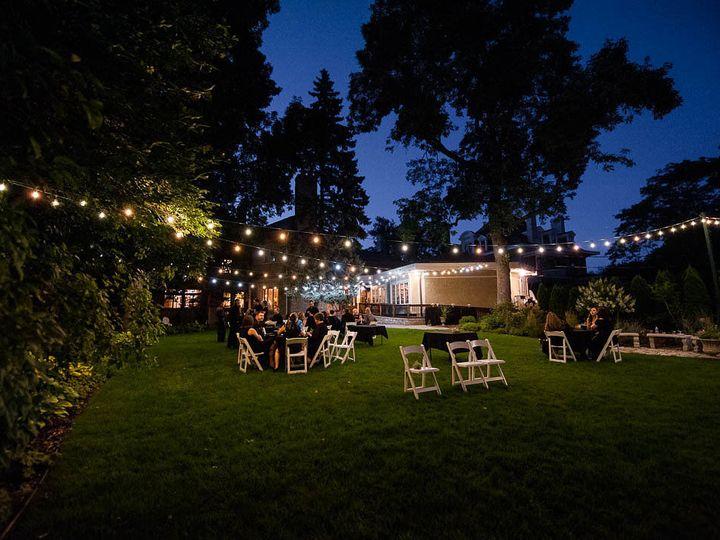 Tmx 1529518444 55ff879538180e80 1529518442 D7418b098f507aca 1529518443097 2 Backyard Saint Paul, MN wedding venue