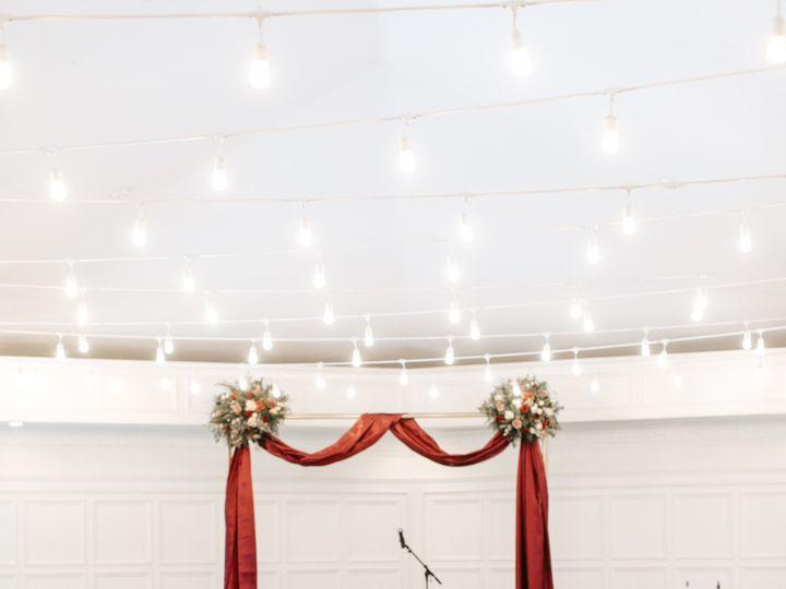 Tmx 185 6311 51 145749 1556234543 Saint Paul, MN wedding venue