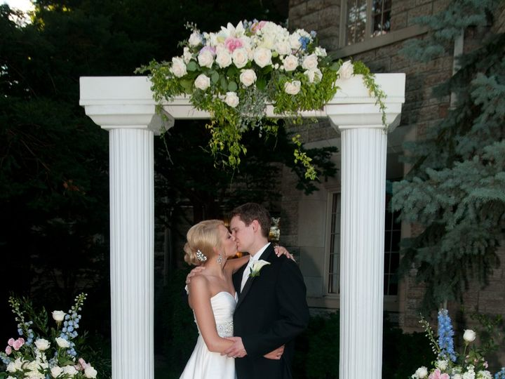 Tmx 2010 06 27 Long 1232 51 145749 Saint Paul, MN wedding venue