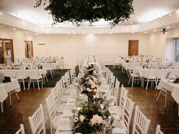 Tmx 28619042 1560296507430135 4976477902127512501 O 51 145749 Saint Paul, MN wedding venue