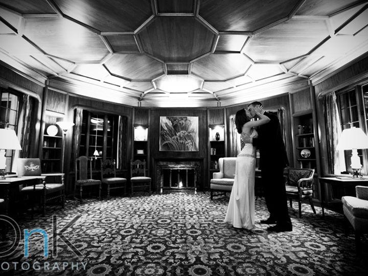 Tmx 359 Reception And Dance Img 1082 51 145749 Saint Paul, MN wedding venue