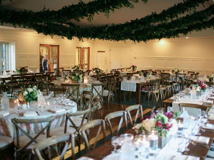 Tmx Annie And Matt 742 51 145749 Saint Paul, MN wedding venue