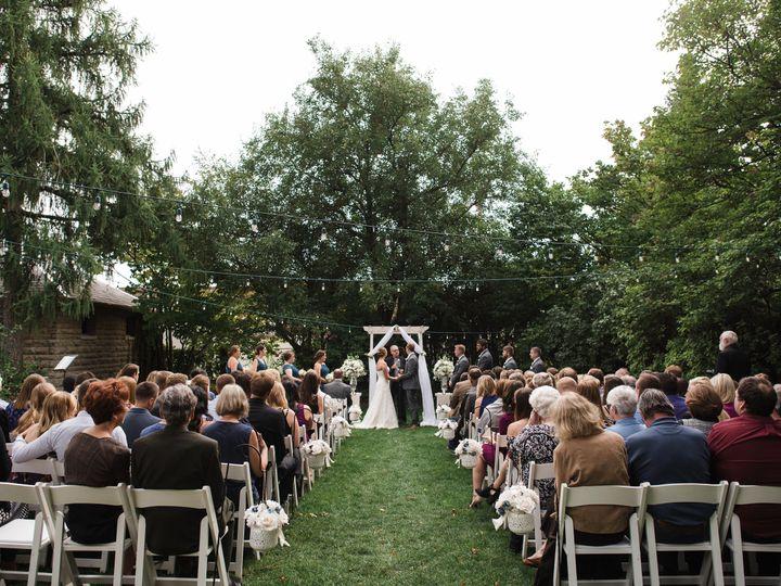 Tmx Bader 457 51 145749 Saint Paul, MN wedding venue