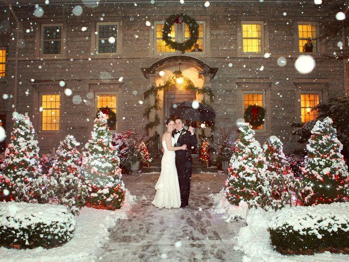 Tmx Christmas Photo 51 145749 Saint Paul, MN wedding venue