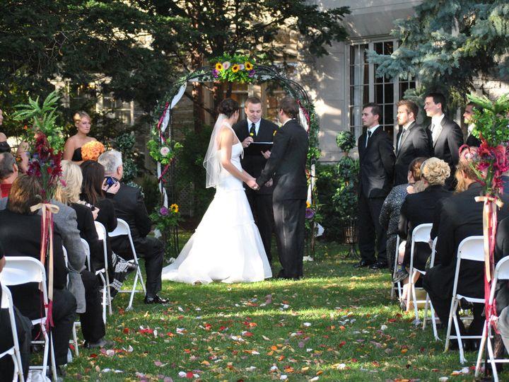 Tmx Dsc 0158 51 145749 Saint Paul, MN wedding venue