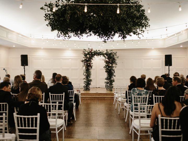 Tmx Florapinephotography Zacharyandbrita Ceremony 16 51 145749 Saint Paul, MN wedding venue