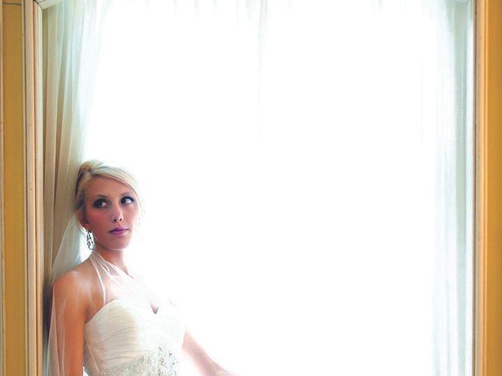 Tmx Gold Roomb 51 145749 V1 Saint Paul, MN wedding venue