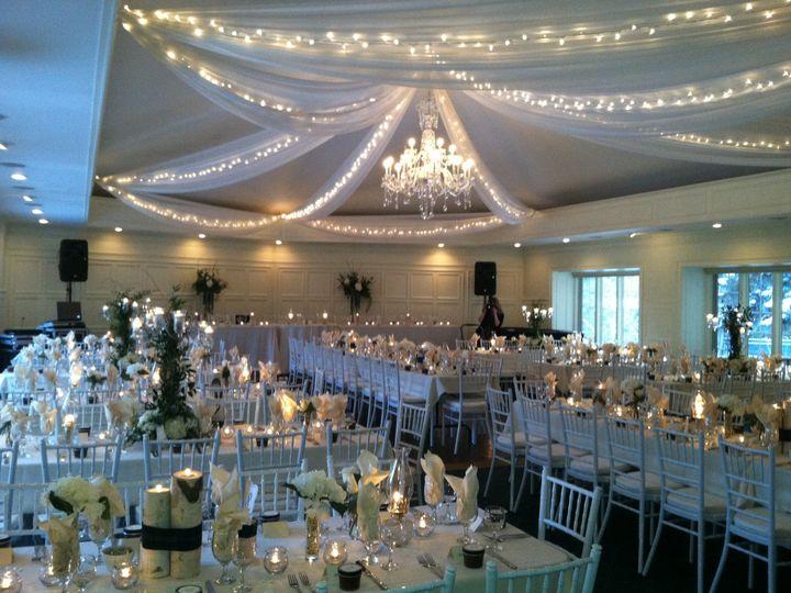 Tmx Great Hall 2 51 145749 Saint Paul, MN wedding venue