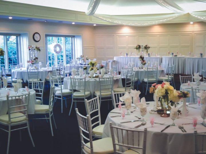Tmx Great Hallc 51 145749 Saint Paul, MN wedding venue