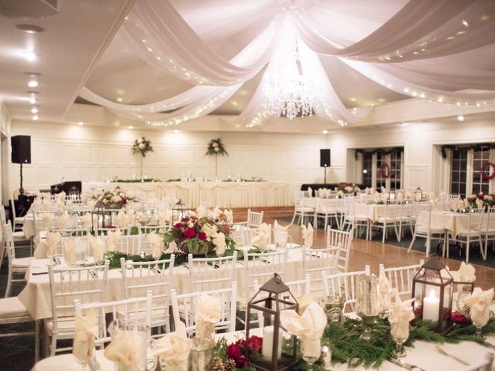 Tmx Greathall 51 145749 Saint Paul, MN wedding venue