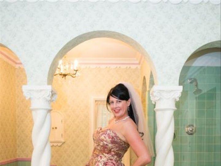 Tmx Pic 245 Of 432 1 51 145749 1556315014 Saint Paul, MN wedding venue