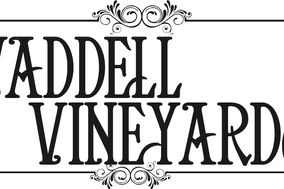 Waddell Vineyards