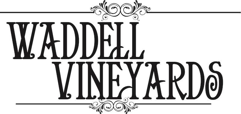 Waddell Vineyards