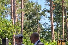 Simple Ceremonies Steamboat Springs