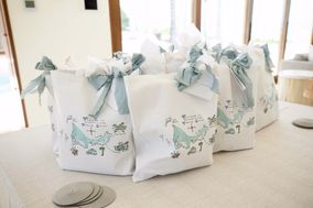 Fine Living Gifts