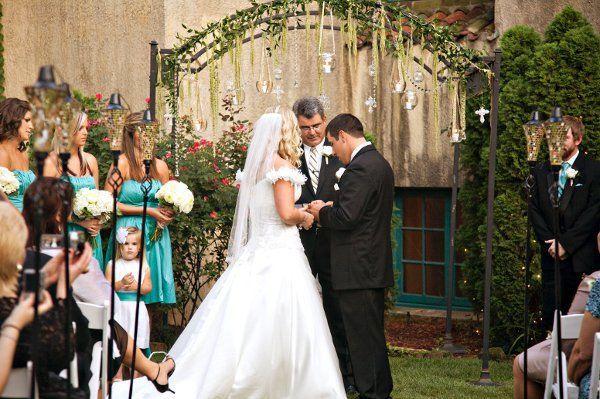 KingLee Wedding & Event Productions