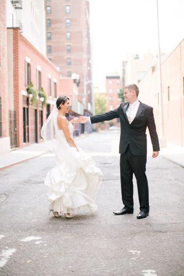 Jenna & Eddy Photographers