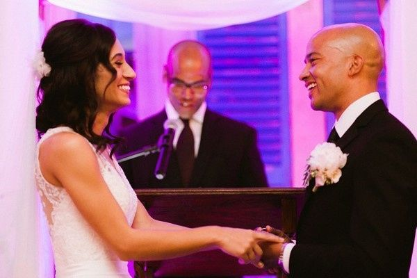 Tmx 1456503082201 600x6001429065293101 11070214152942939394434040265 Los Angeles, California wedding officiant