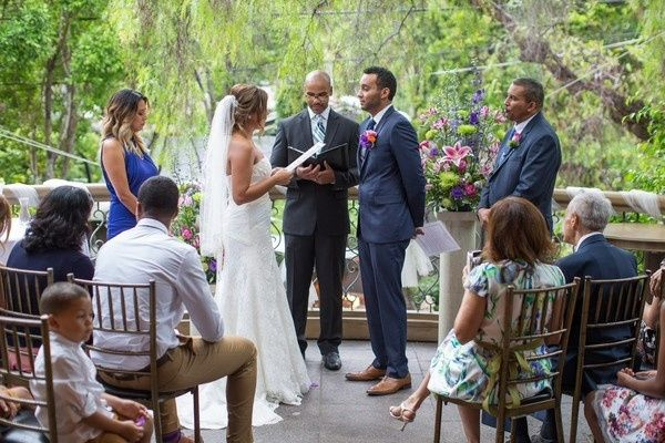 Tmx 1456503086479 600x6001441170944992 Raw Los Angeles, California wedding officiant