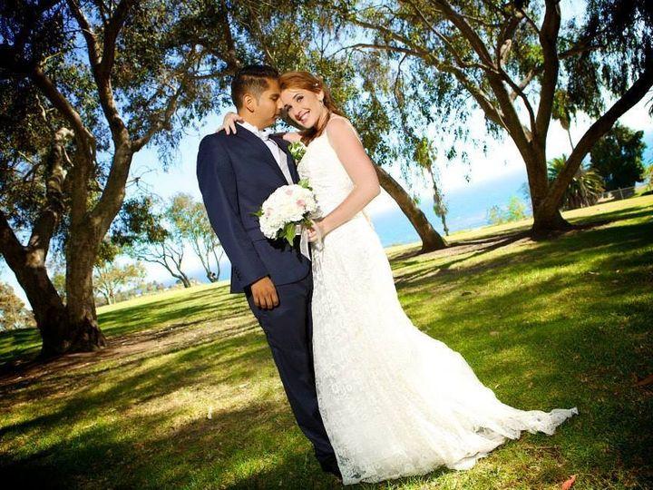 Tmx 1456503106285 107129407034474964094953841467266344638127n Los Angeles, California wedding officiant